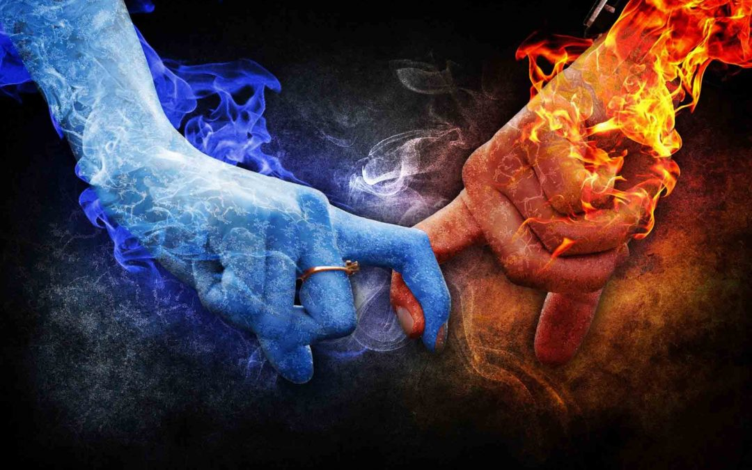 Should You Watch Twin Flame Tarot Readings or Buy Twin Flame Psychic Readings?